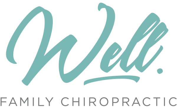 Pediatric, Prenatal and Family Chiropractic