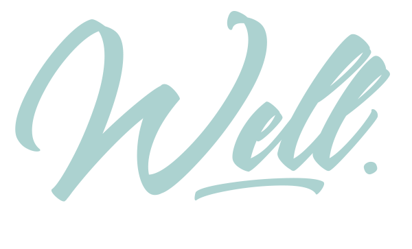 Pediatric, Prenatal and Family Chiropractic